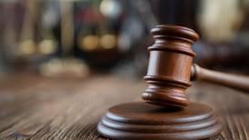 Congelan jueces Ley de Hidrocarburos