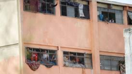 Penal de Topo Chico se convertirá en parque: 'El Bronco'