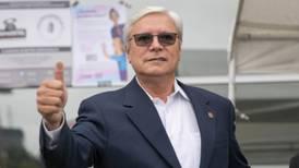 Bonilla de Morena se adelanta con 50.38% de votos en BC, según el PREP con 100% de actas computadas