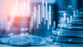 Mantiene NL desaceleración en su economía
