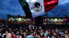 ¿México o Méjico? La RAE dice que se escribe así y desata polémica en redes sociales