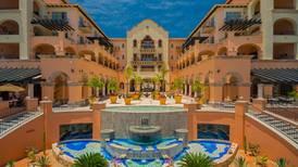 Hotel Hacienda del Mar Los Cabos Resort refuerza su equipo