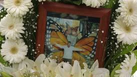 El 'rey' de las mariposas o el peligro de ser activista ambiental en México
