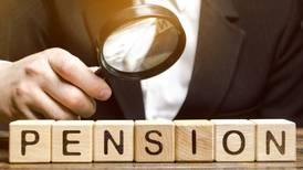 Urge topar pensiones de élite para despresurizar sistema, dice centro de investigación