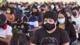 Semáforo COVID en México: ¿En qué color estará tu estado del 4 al 17 de octubre?