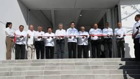 Infonavit inaugura más de 10 Centros de Servicios en el país