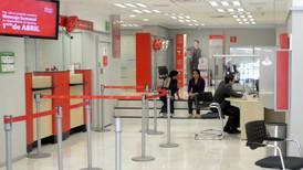 Coparmex y Banco Santander darán créditos a más de 70 mil Pymes para su recuperación
