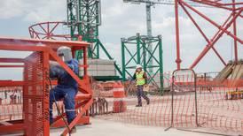 Santa Lucía nunca se va a construir porque no es viable: De la Calle