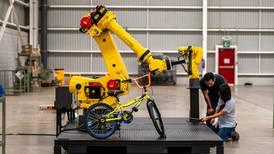 Buscan conformar un 'clúster de la bicicleta' en el Bajío
