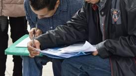 ManpowerGroup prevé recuperación de 230 mil empleos en primer semestre de 2021