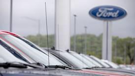 Carso, de Slim, además de Ford y Alfa, entre las afectadas con la reforma eléctrica de AMLO