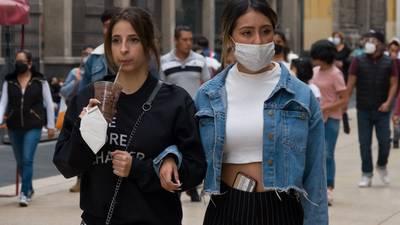 México es lugar 12 en vacunación COVID... y eso que tiene 19.7 millones de dosis sin aplicar