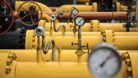 Suministro de gas natural a Yucatán por el ducto Texas-Tuxpan es un 'paliativo': Canacintra
