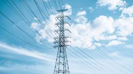 Energía en la nube, oportunidades y riesgos
