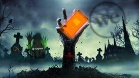 Halloween llegó y te contamos 5 historias de terror del mundo digital