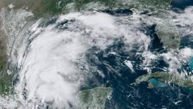 Alerta para Tamaulipas: 'Nicholas' puede convertirse en huracán
