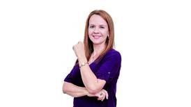 Sara Lozano: Perspectiva del 2021