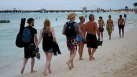 Los turistas retirados prefieren vivir en el Pacífico