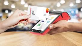Impulsarán pagos sin contacto más seguros y eficientes en México