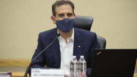 El INE investigará caso de presunto financiamiento ilícito a Pío López Obrador