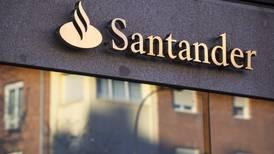 Santander coloca deuda por 1,750 mdd, la más grande de un banco en México en mercados globales