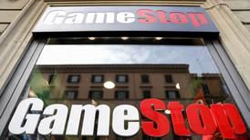 GameStop va por más: la empresa venderá hasta 3.5 millones de acciones y espera obtener 1,000 mdd