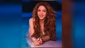 Es 'inevitable',  Shakira  está a punto de ir a juicio por fraude fiscal en España