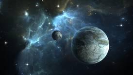 ¡No es ciencia ficción! Científicos descubren planeta que orbita una estrella en un sistema estelar triple