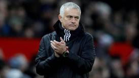 Al Manchester United le costó 25 millones de dólares 'deshacerse' de Mourinho