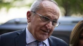 Jesús Seade se queda fuera de la carrera para dirigir la OMC, según Politico