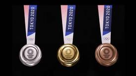 Tokio 2020: Los Juegos Olímpicos por YouTube
