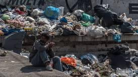 Sin remesas, pobreza en los hogares de México puede aumentar hasta más de 15%: Cepal