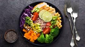Sí, eres lo que comes: así impacta la alimentación en tu cerebro