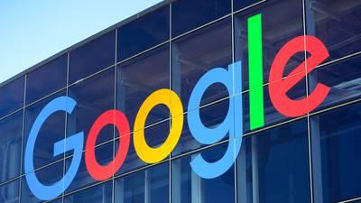 La pandemia le viene bien a Google: sus ingresos crecen 61% en el 2T