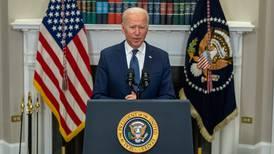 EU dice adiós a Afganistán y a grandes intervenciones militares en aniversario del 11-S