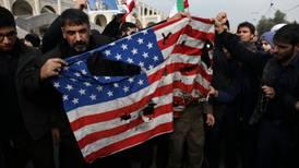 EU enviará más de 3 mil soldados a Medio Oriente tras muerte de Qassem Soleiman