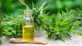 Y a todo esto, ¿cuáles son los beneficios medicinales de la mariguana?