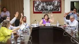 Congreso de Sonora buscará dar veto a la gubernatura estatal