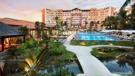Reservaciones hoteleras en línea, un mercado de 68 mil mdp