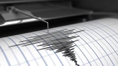 ¿Qué está pasando en Guanajuato? Van 36 sismos en últimos 8 días