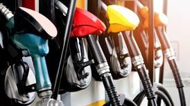 Sunoco LP busca exportar más combustibles a México