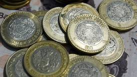 El peso dice 'adiós' al 2020 con una caída anual de 5.63%