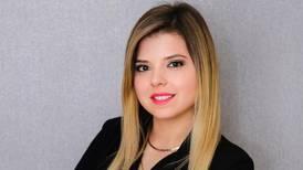 Lissely Ancira: Adaptación en sector inmobiliario