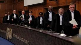 Chile no está obligado a negociar con Bolivia su reclamo de acceso al mar: La Haya