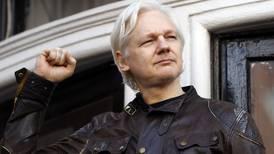 Assange no puede 'respirar tranquilo': Autorizan que EU apele sentencia que evita extradición