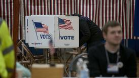Equipo de Trump acusa 'influencia de dinero comunista' en supuesto fraude en elecciones de EU