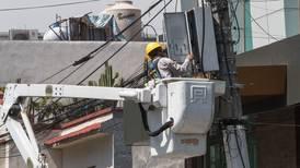 Bartlett manda mensaje a la IP: Reforma eléctrica de AMLO es 'borrón y cuenta nueva'