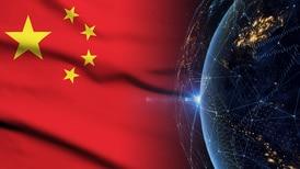 Puntos destacados de la economía china que muestran su estabilidad