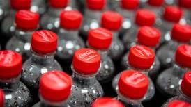 Incremento de precio eleva 6.4% EBITDA de Coca-Cola FEMSA en primer trimestre