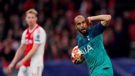 'El milagro de Ámsterdam': Tottenham elimina al Ajax y jugará final inglesa de Champions vs Liverpool